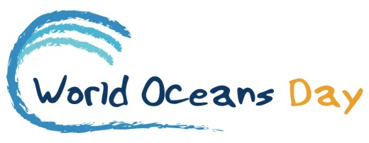 Worldoceansday_logo_jpeg
