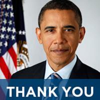 Obama-Thank-You1