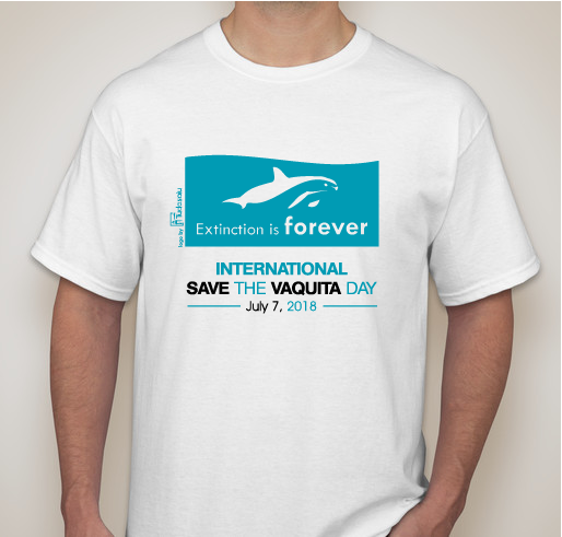 ISTVD2018 shirt